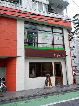 イブクロ生放送01.jpg