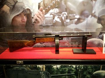 スオミ短機関銃.jpg