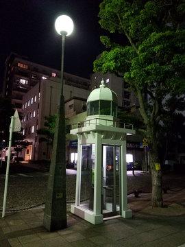 夜の三笠09.jpg