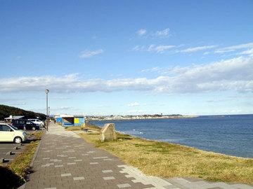 大洗の海岸.jpg
