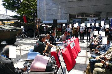 静岡ホビーショー14.jpg